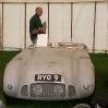Lotus Mk 6