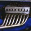 VMI037.jpg