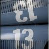 Atelier Ventoux Moteurs Ingénierie - La n°13